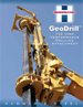 hammer and steel abi geodrill brochure