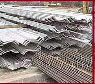 hammer steel south fork sediment basement project lake taylorville midwest foundation corp